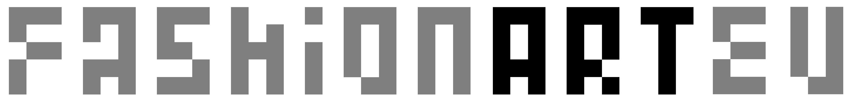 Fashion_Art_EU_logo